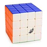 [US Direct] Cyclone Boys 4x4 FeiYue Stickerless Speed Cube