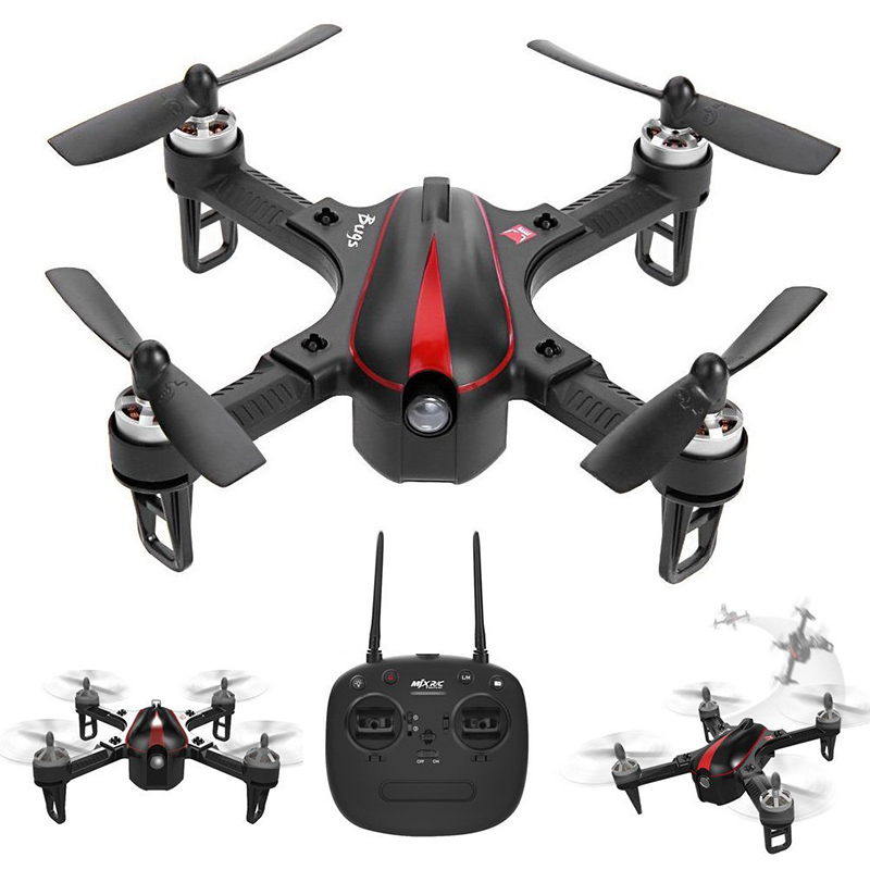 Wholesale MJX Bugs 3 Drone From China