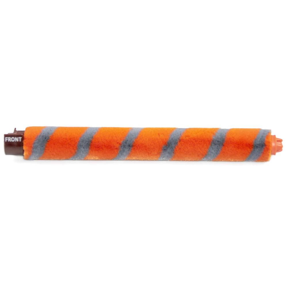 Floor/Carpet Roller Brush for Shark NV800 HV380 Vacuum Cleaner Accessories Floor brush