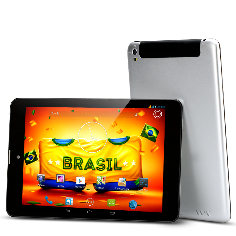 Freelander PX3 Android 4.2 Tablet