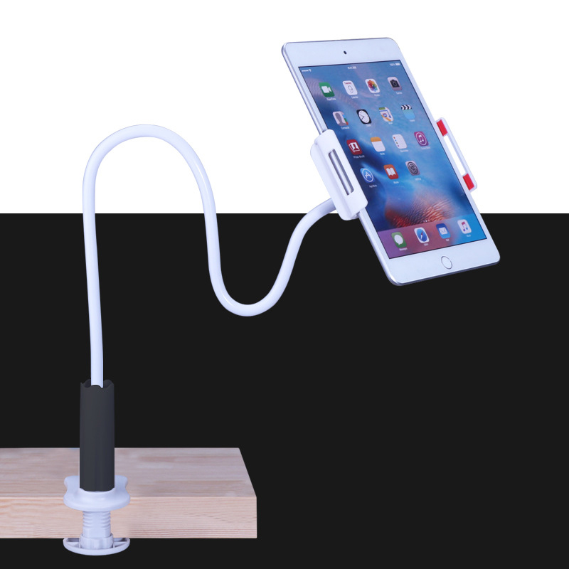 Table Stand Mount Lazy Holder