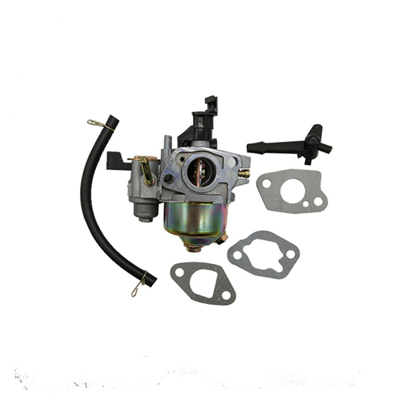 Carburettor Carburetor Carb for HONDA GX160 GX200 Engine Carby Motor Go Kart A0401