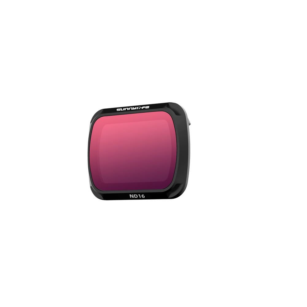 Done Filter For DJI Mavic Air 2 Filters Neutral Density Polar For DJI Mavic Air 2 Camera Accessories UV+CPL+ND4/8/16/32 NDPL Set ND16