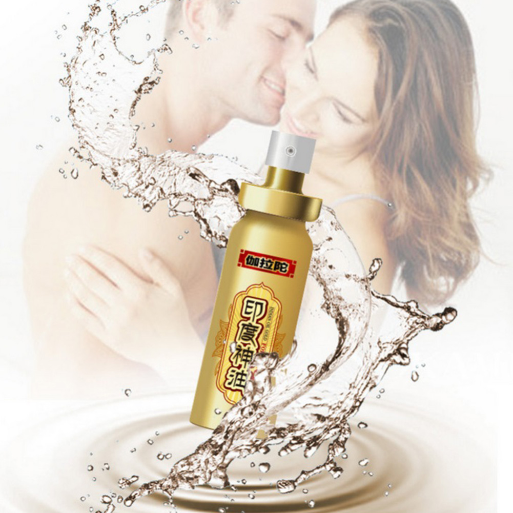 10ml Men's Promescent Prolonging Delay Spray Long Lasting Sex Products for Men Penis Enlargement Cream Delayed spray