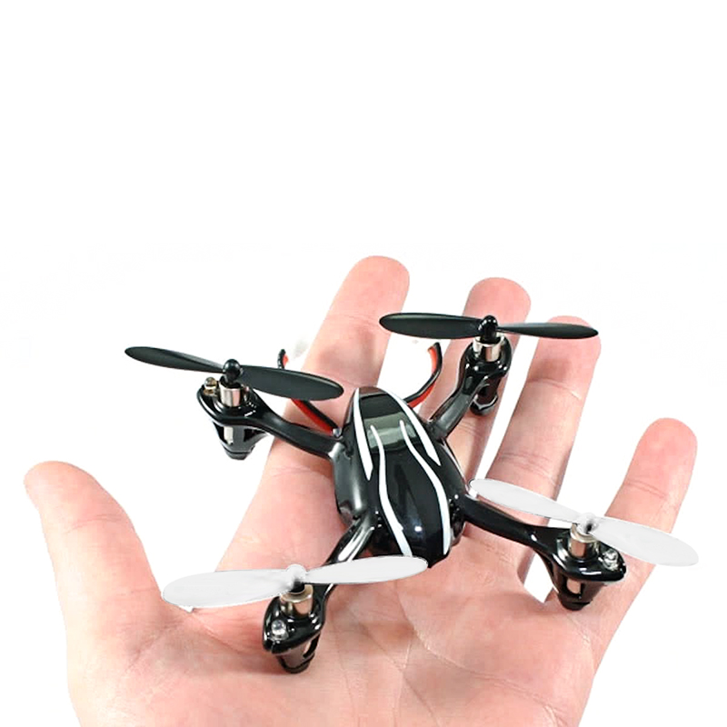 Wholesale Hubsan X4 H107L Drone From China