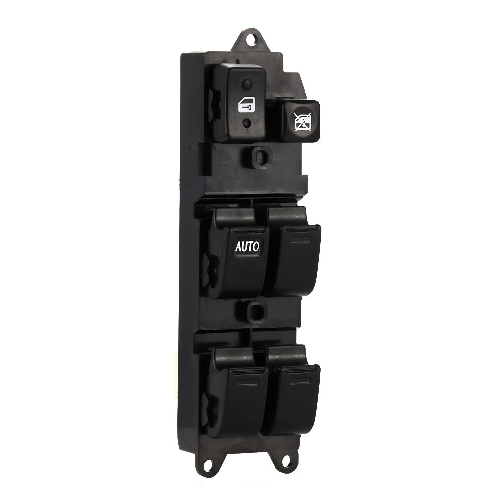 Master Power Window Switch for 1991-1996 Toyota Corolla SD-000208