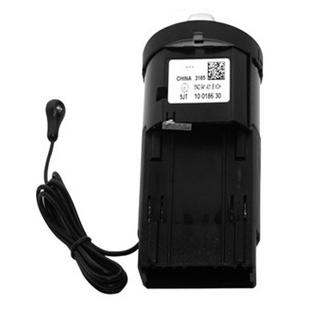 Automatic Induction Headlamp Sensor + Switch for VW GOLF 4 JETTA MK4 Polo NEW Bora Passat B5 JETTA MK6 Car Modification large
