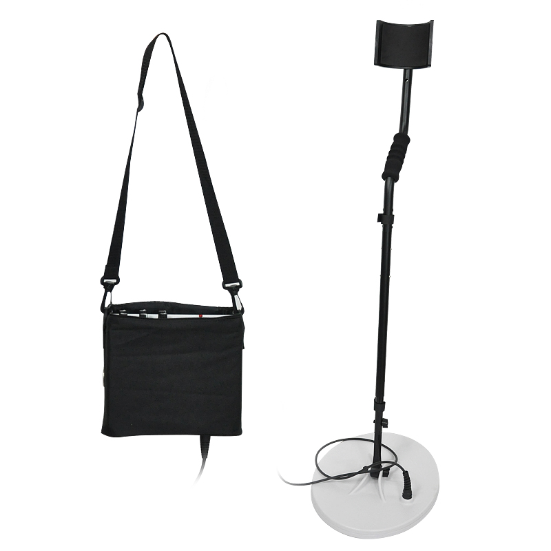 Waterproof Metal Detector - Nugget
