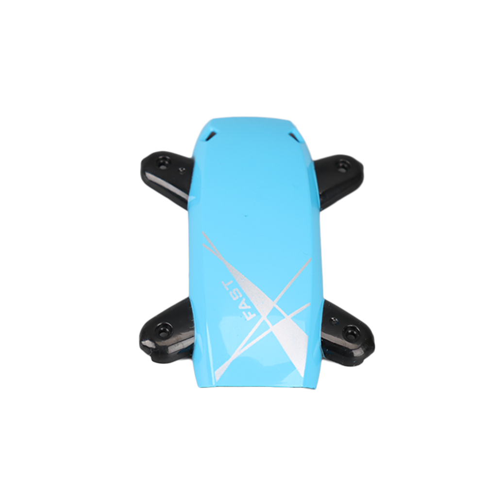 Drone Propeller Blades for S9 S9HW