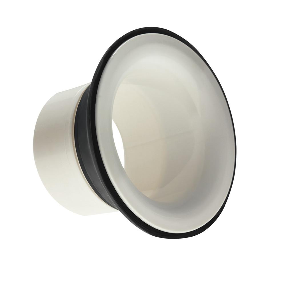 DT-60 Drum Bass Loudspeaker Voice Amplifier white