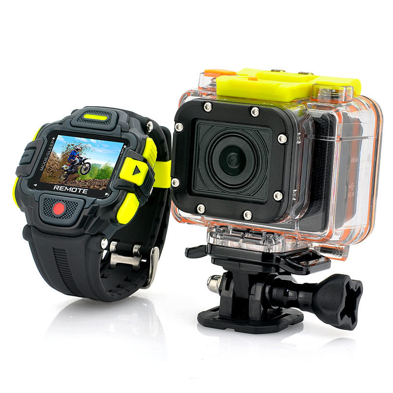 wholesale eyeshot action camera full hd helmet camera from china. Black Bedroom Furniture Sets. Home Design Ideas