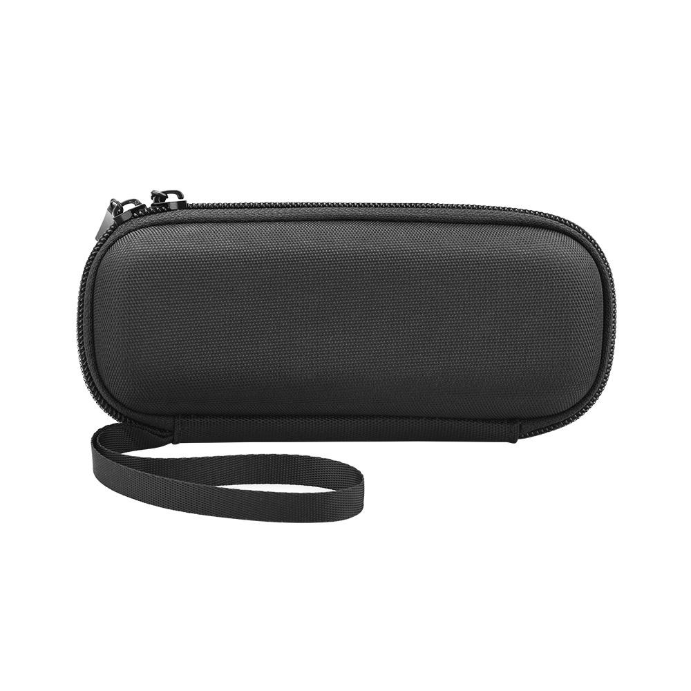 Portable Black Nylon Storage Bag Protective Case For FIMI Palm Gimbal Camera black