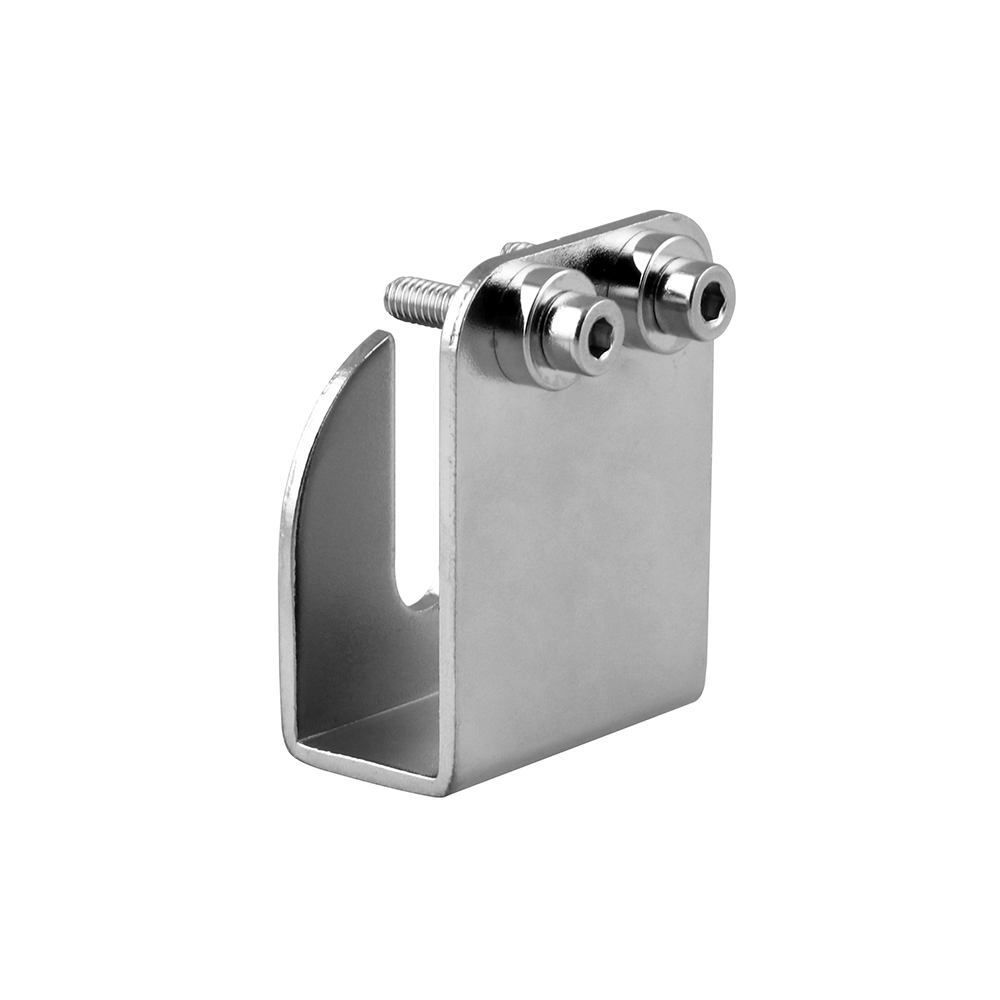 Gear Cable Repair Clip for Nissan Renault Vauxhall OE:7701477671