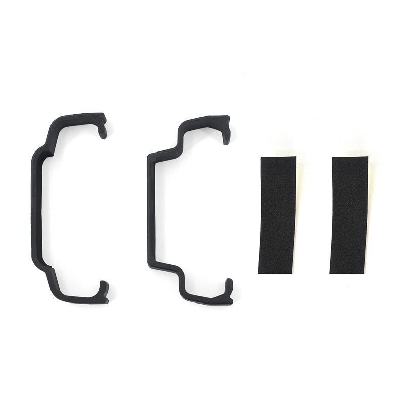Blade Paddle Fixed Propeller Stabilizer Holder for DJI Mavic Air 2 Drone Protection Adapter Spare 1 pair