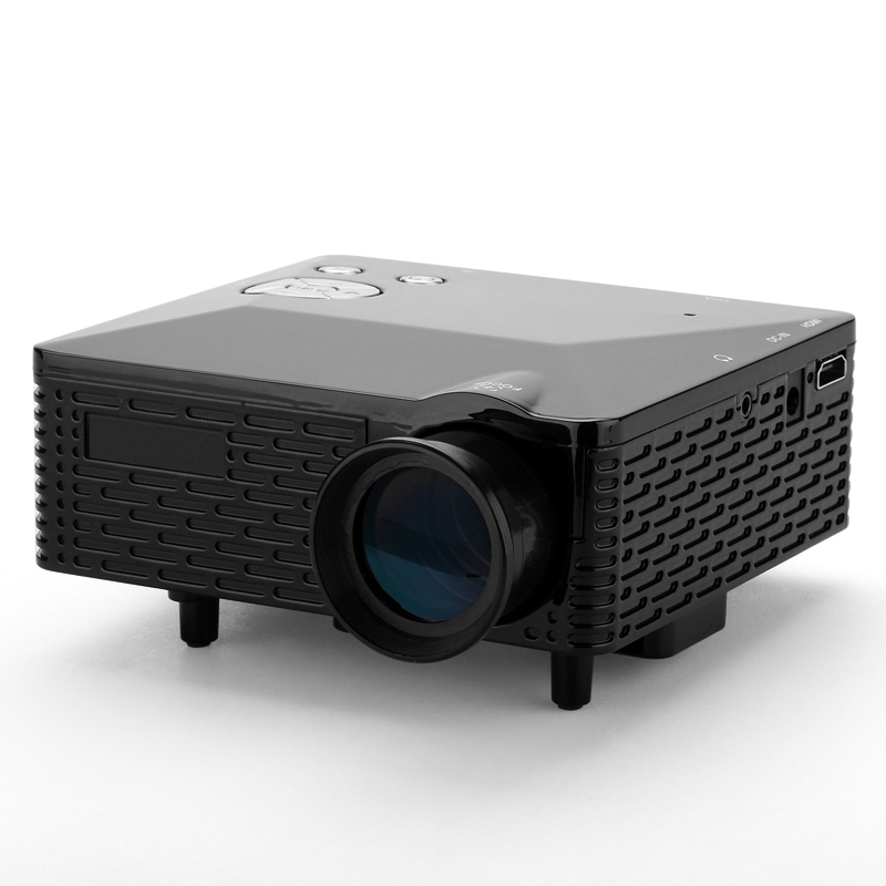Economical Mini Projector