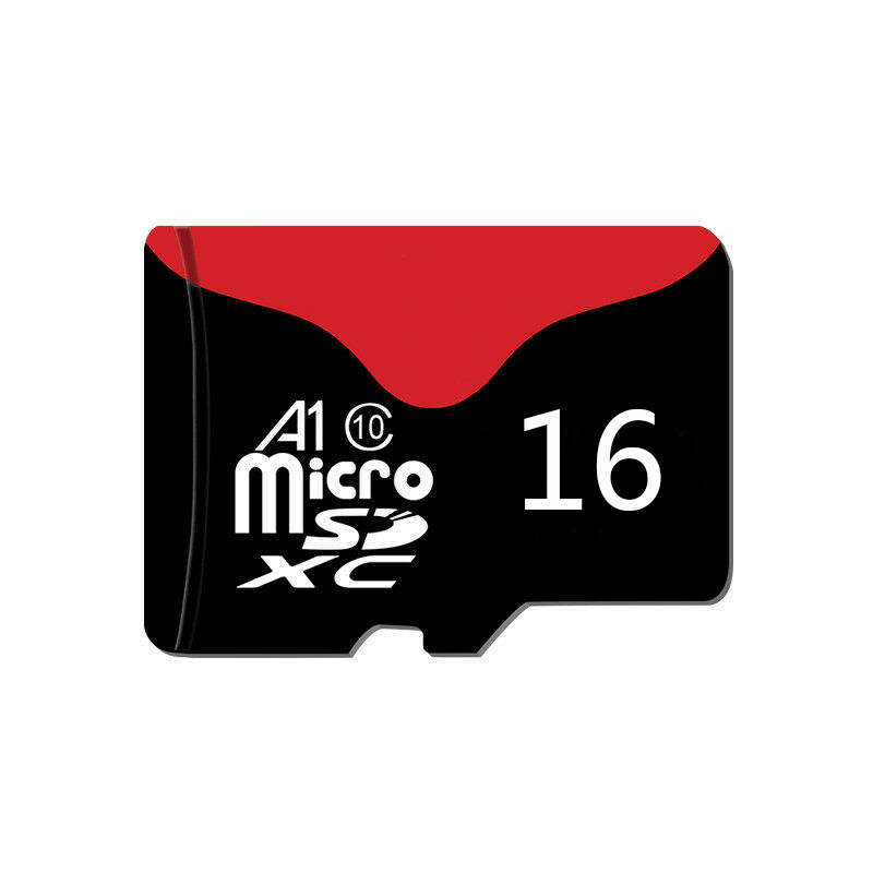 16GB 32GB 64GB 95MB/S Micro SD Card Class10 UHS-1 Memory Card