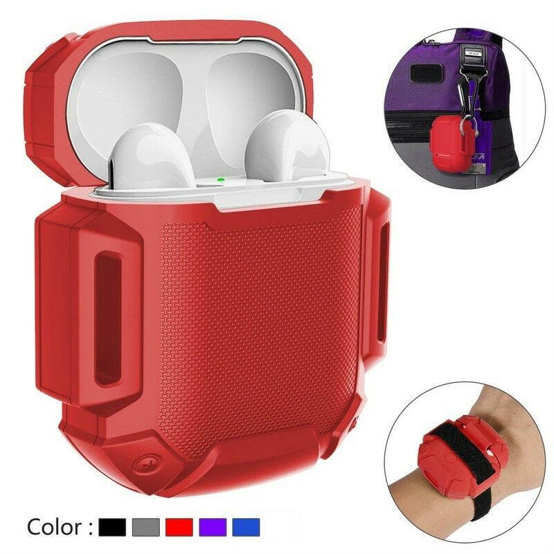 Silicone Case Cover Protective Skin