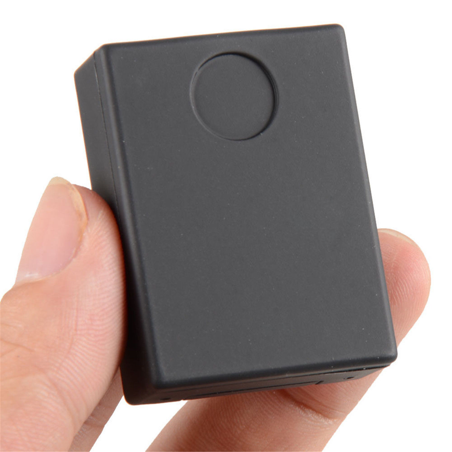 N9 GSM Listening Device Acoustic Alarm