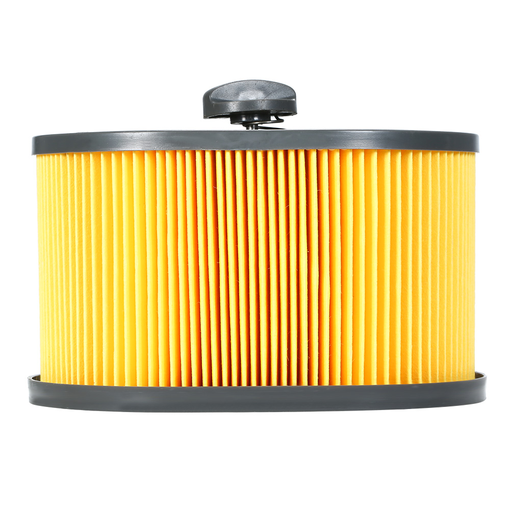 Car Air Filter Replaces Filter Element Air Cleaner Element OE:510244103