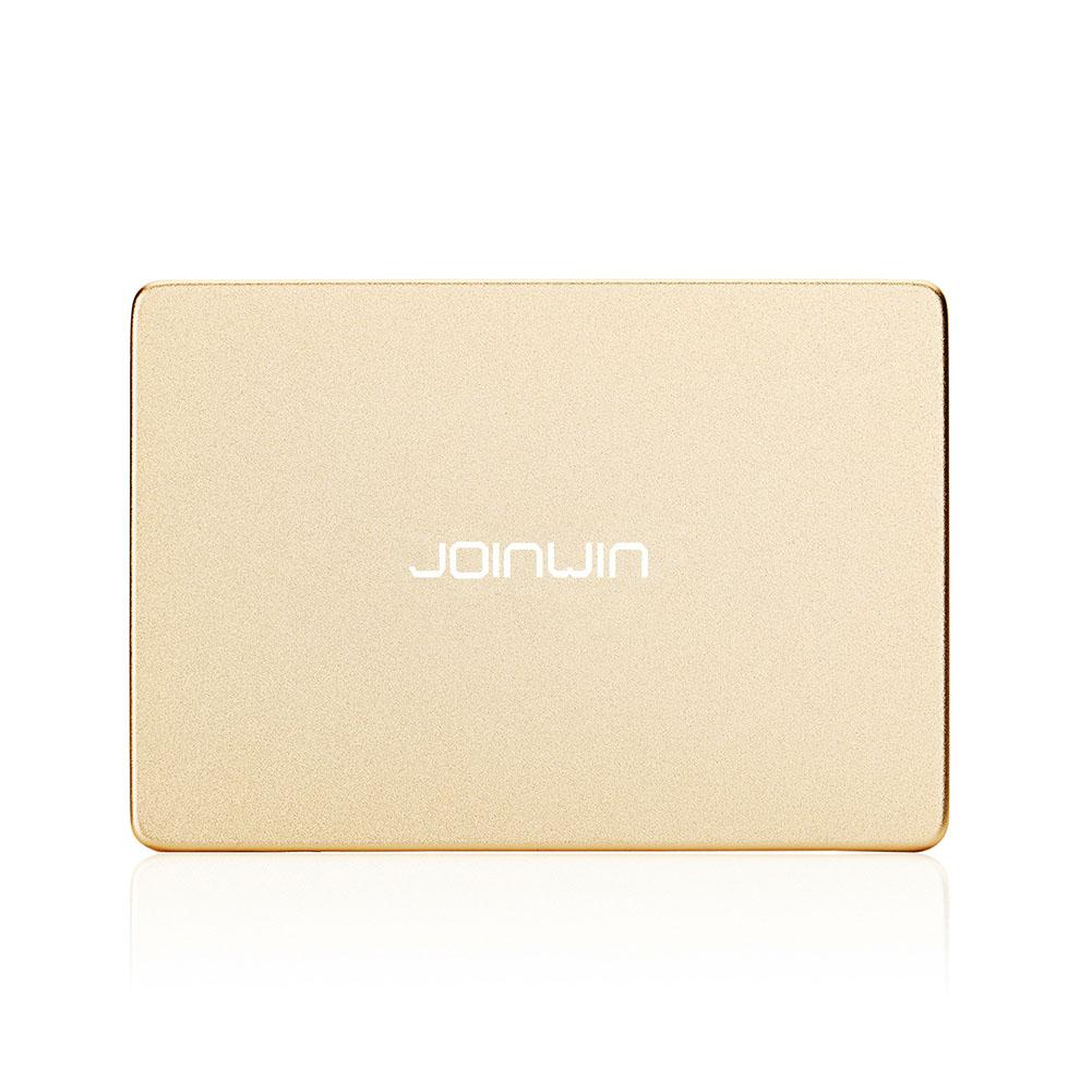 60GB/120GB/240GB SATA3 SSD 2.5 Inch Hard Drive Disk for Desktop Notebook