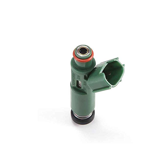 Professional Fuel Injector for Toyota Vios OE 23250-22040 23209-22040