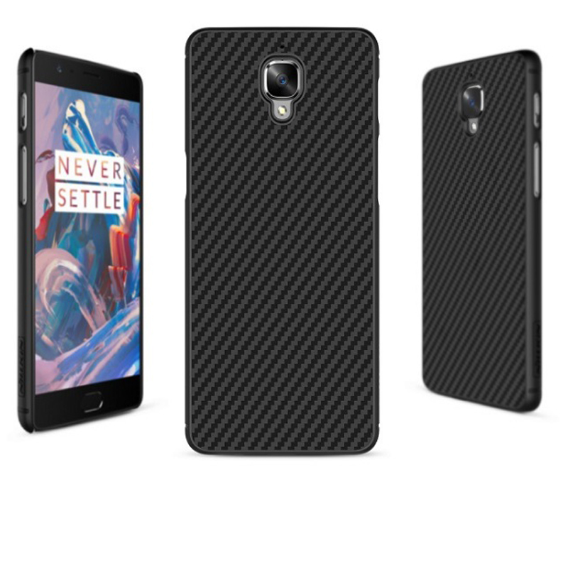 Cover for OnePlus 3 3T