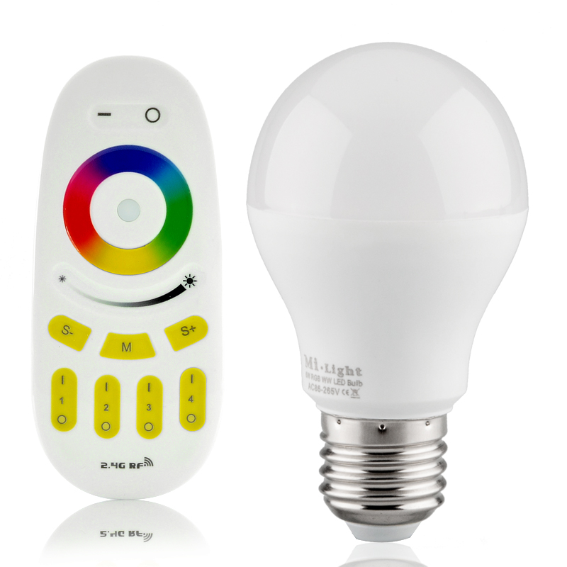 wholesale rgb led light rgb led bulb from china. Black Bedroom Furniture Sets. Home Design Ideas
