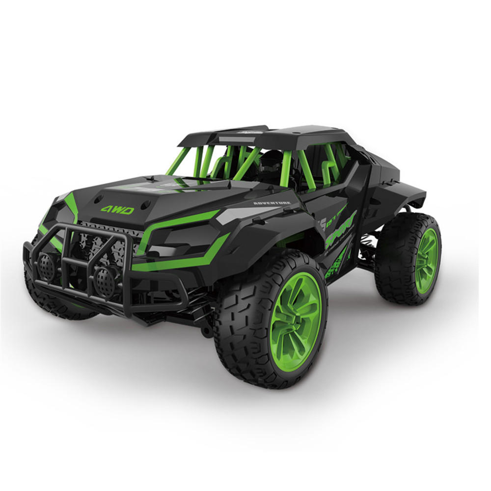 TKKJ K01 1/16 RC car 25km/h Electric Rally Wireless Control Crawler Road Car Models Toys Race Drift Vehicles RTR Toys for Kids Gifts black