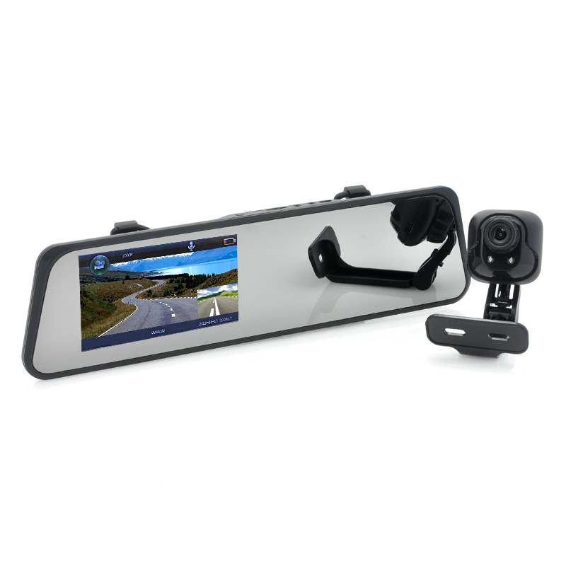 Cheap Rear View Camera For Cars