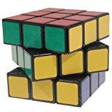 [US Direct] Da Yan Gu Hong 3*3 Magic Cube Educational Puzzle Cube Toy