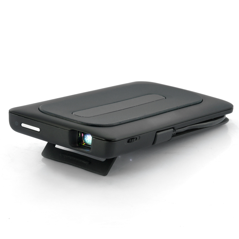 wholesale mini led projector mobile phone projector from