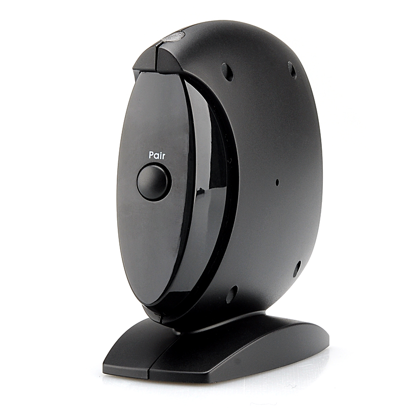 Bluetooth Land Line Phone Adapter