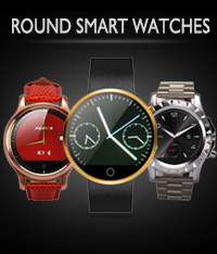 bluetooth android smart phone watches