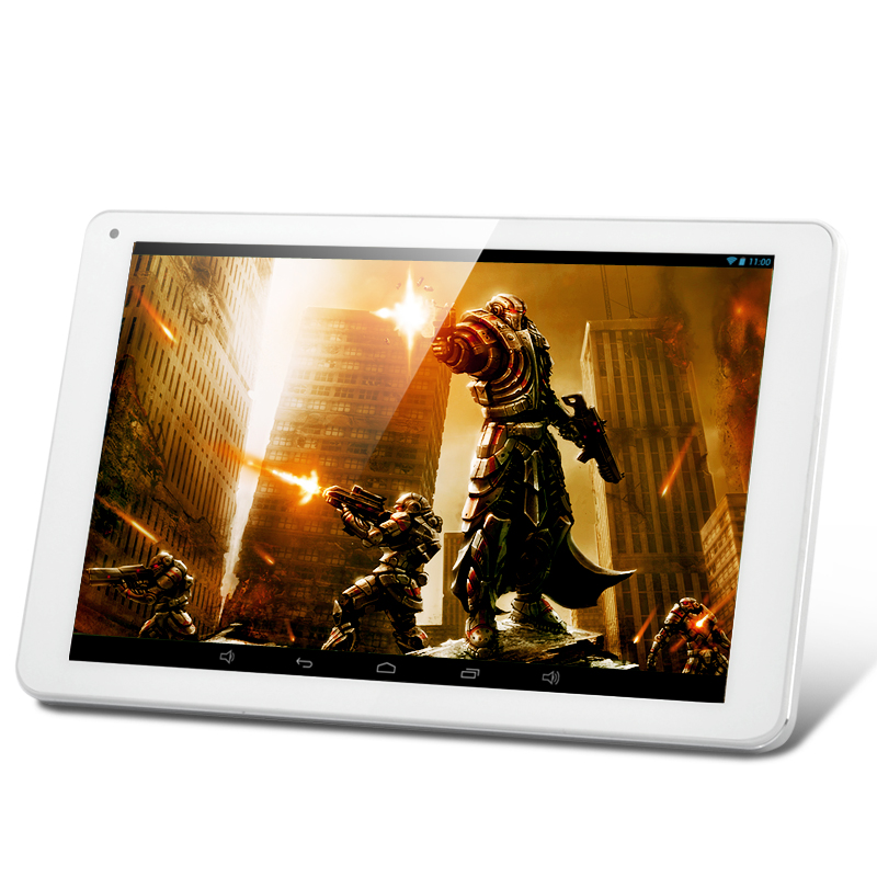 E-Ceros Vision 10.1 Inch Android 4.2 Tablet