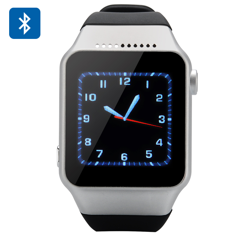 ZGPAX S39 Smart Phone Watch