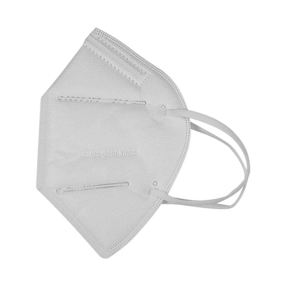 kn95 Protective Mask 50pcs