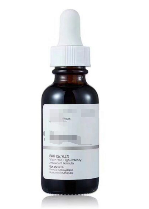 30ml Face Serum The Ordinary Granactive Retinoid 2% Emulsion Skin Anti Aging Firming Reduce Wrinkle euk 134 0.1%
