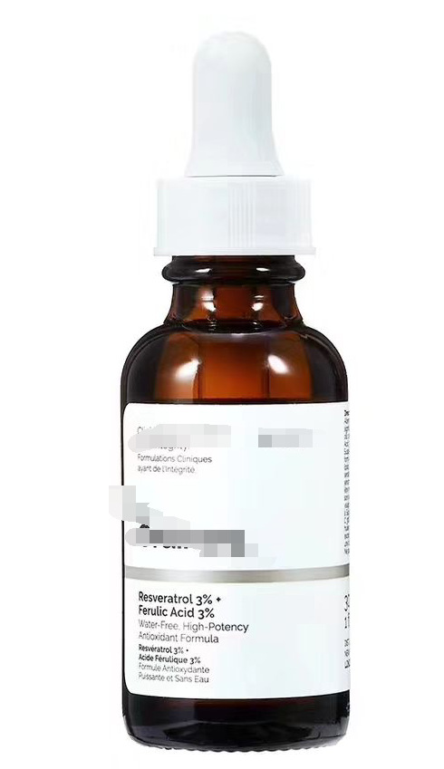 Wholesale 30ml Face Serum The Ordinary Granactive Retinoid 2 Emulsion Skin Anti Aging Firming Reduce Wrinkle