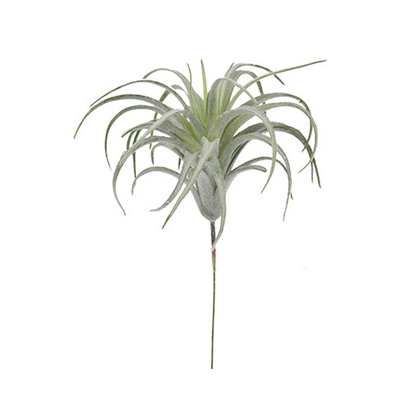 Artificial Fake Pineapple Grass Decoration