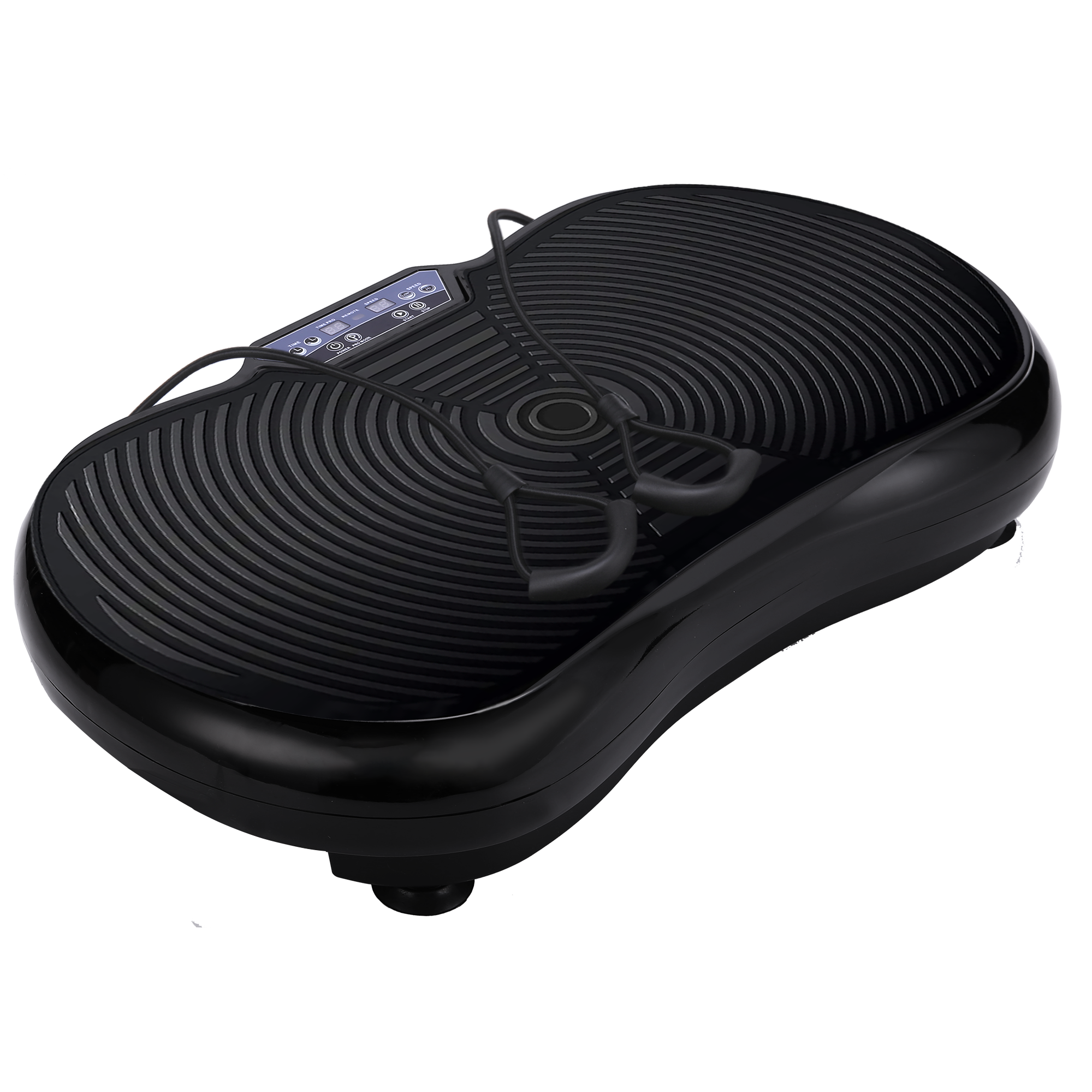 [US Direct] vibration plate new 302