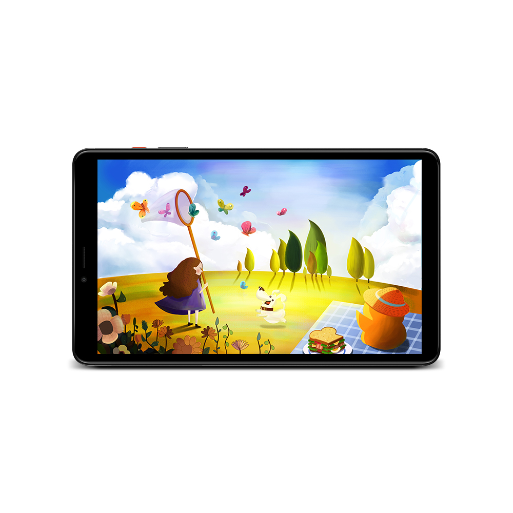 CHUWI Hi 9 Pro Android 8.0 4G Tablet PC US