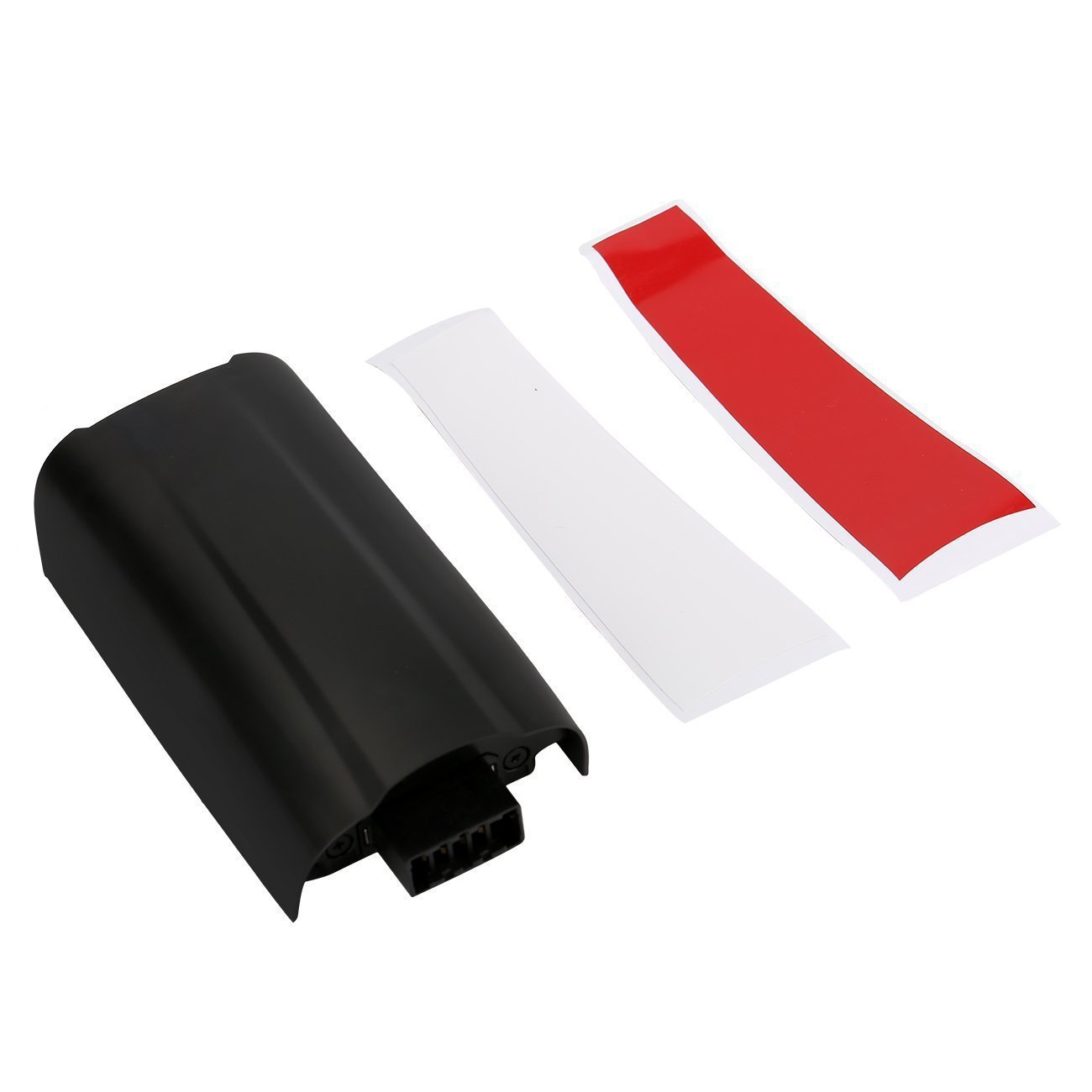 4000mAh 11.1V Rechargeable Lipo Battery for Parrot Bebop 2 Drone