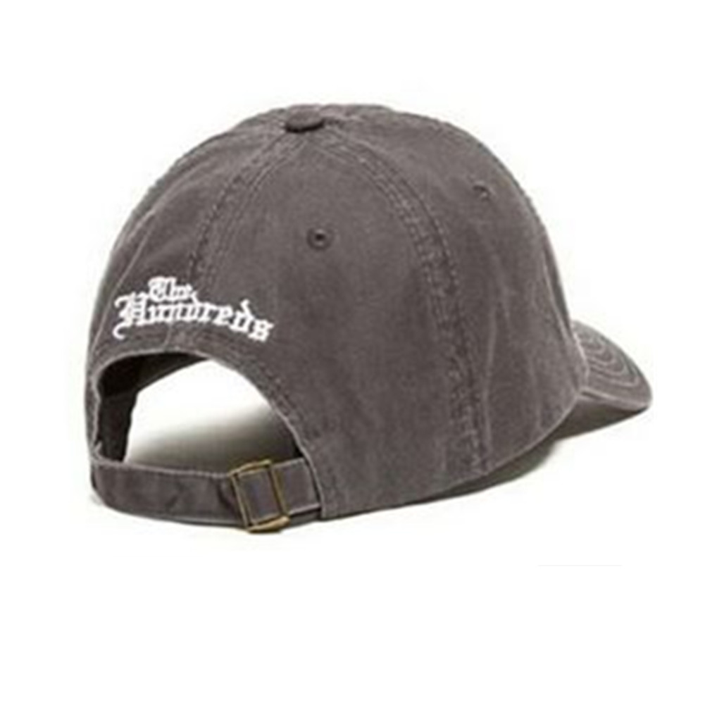 [EU Direct] Outdoor Casual Cool Fashion Sun Protected Letter Rose Embroidered Baseball Cap Snapback Hat