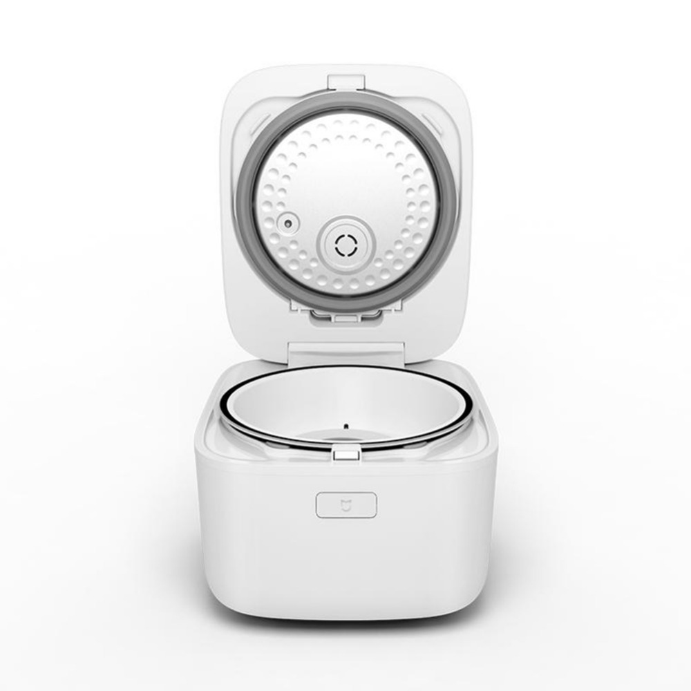 Xiaomi Electric Rice Cooker Miji 3L/4L