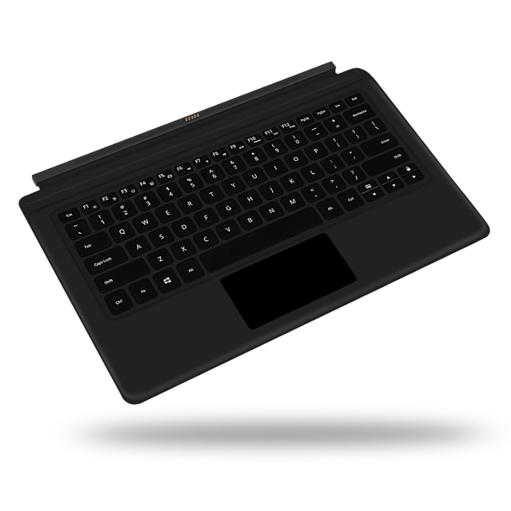 Jumper EZpad 6 plus Smart Keyboard