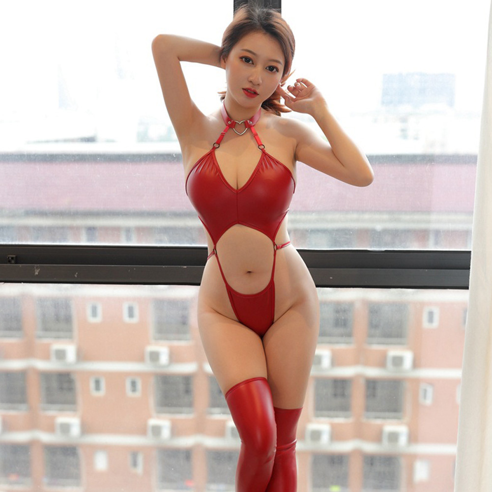 Women Sexy Dance Wear Lady Singer Students Costume Dance Wear Bar Dj Clothes Stage Costume Women Dancers Singer Stage Show red