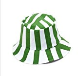 [EU Direct] Bleach Cosplay Urahara Kisuke Hat