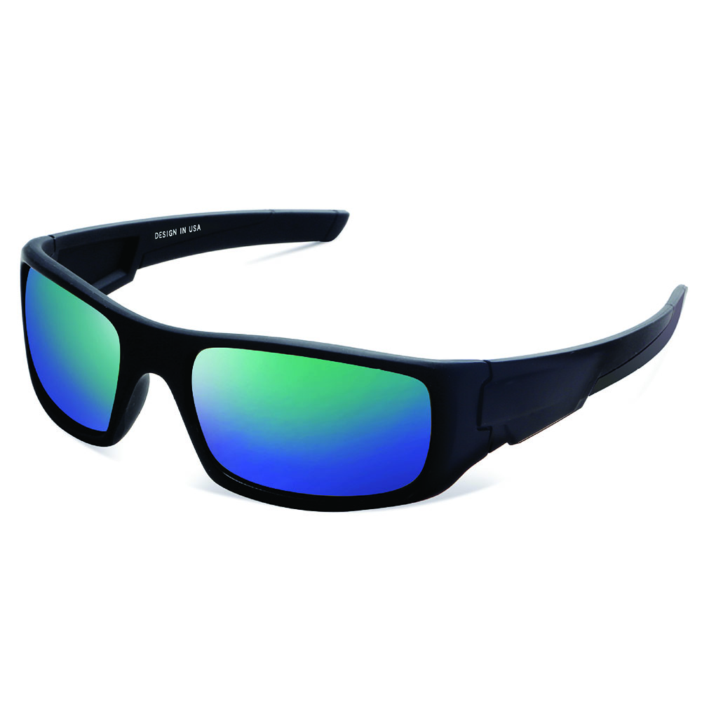 Uinsex Outdoor Fashion Sunglasses Cycling Windproof Sunglasses