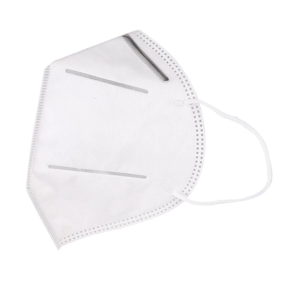Disposable Medical Mask KN95 1pcs