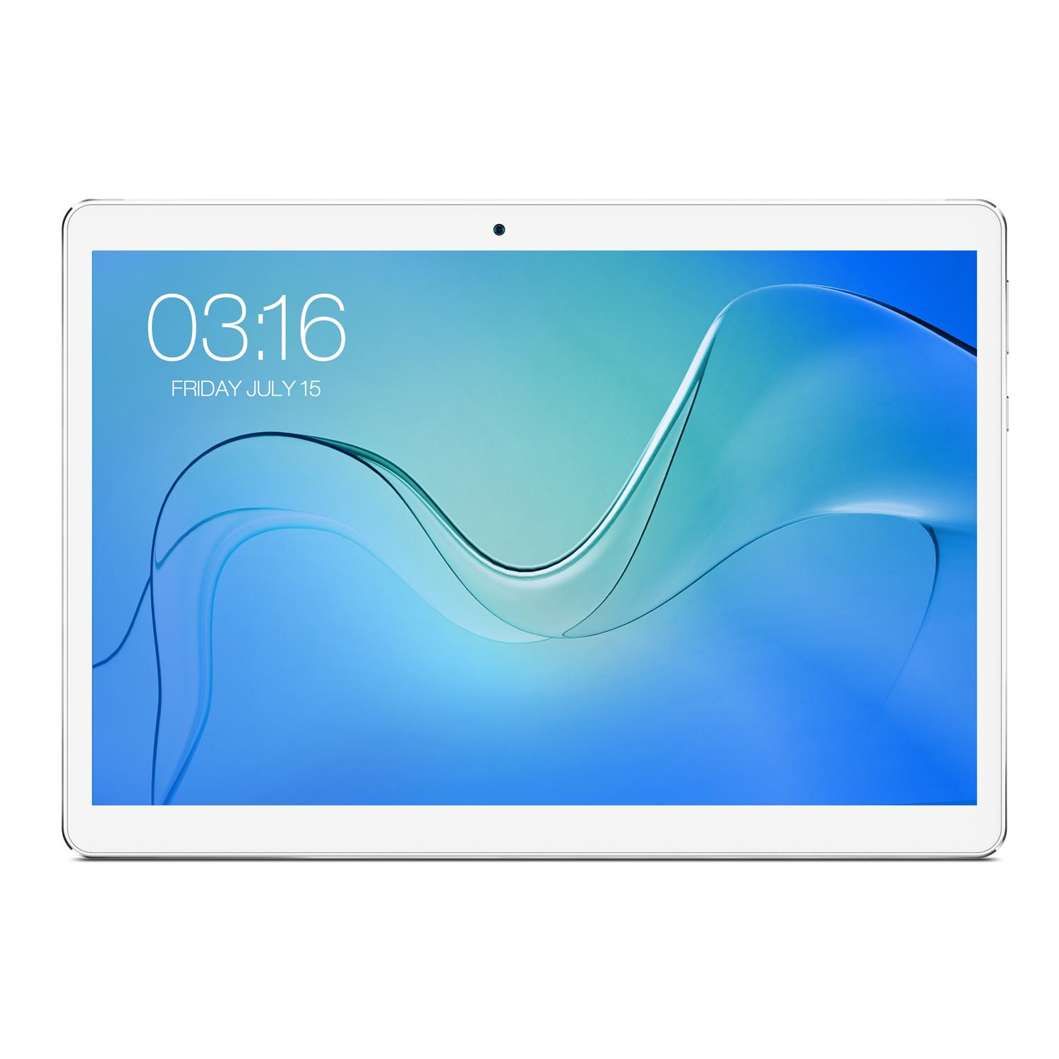 Teclast P10 Rockchip RK3368 Android Tablet